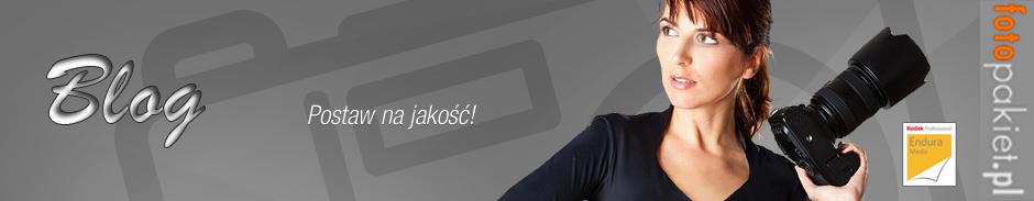 fotopakiet.pl – Blog